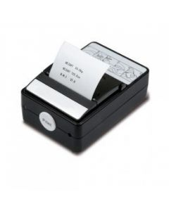 Marsden TP-2100 Printer