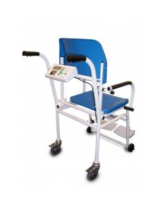 M-210 Professional Chair Scale