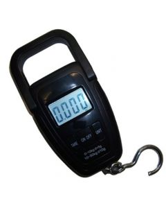 SF-911 Luggage Scale