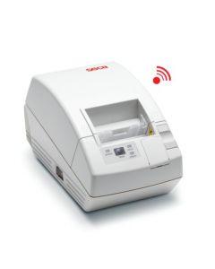 Seca 466 Wireless Printer