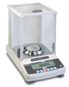 KERN ABT 120-4NM Analytical Balance