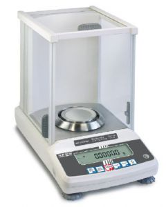 KERN ABT 120-5DNM Analytical Balance