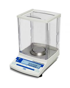 Dini Argeo GAT Series Analytical Balances
