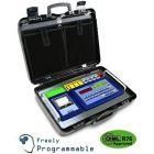 3590EKR Enterprise Weight Indicator with Transport Case